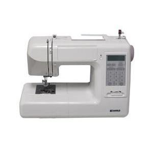 Kenmore Computerized Sewing Machine