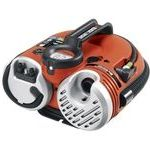 Black & Decker ASI500 12 Volt Cordless Air Station Inflator