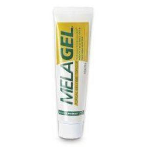 Melaleuca MelaGel Topical Gel