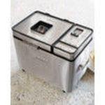 Cuisinart HCOF8_K00LP Bread Machine