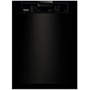Miele Inspira Built-in Dishwasher