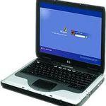 Compaq nx9010 Notebook PC