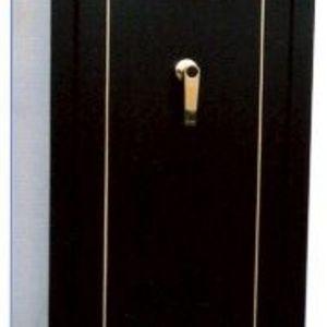 Sentry Safe Electronic Lock g1055c