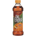 Old English Almond Oil Furntiure Polish