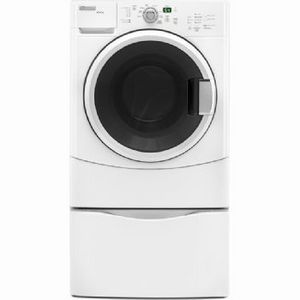 Maytag Epic Front Load Washer