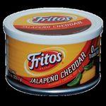 Frito-Lay - Jalepeno Cheddar Dip