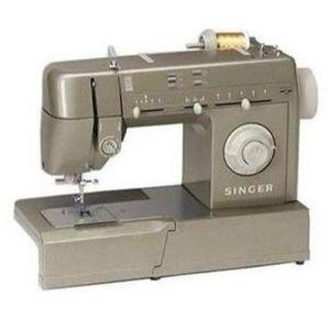 Singer Mechanical Sewing Machine HD-110