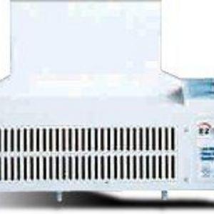 E-Z Breathe Ventilation System