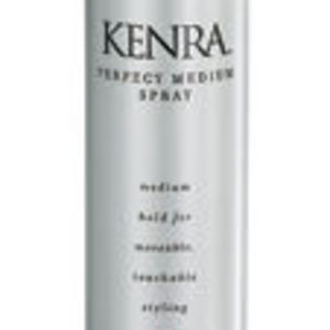 Kenra Perfect Medium Spray 13