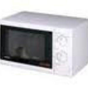 Daewoo 600 Watt Microwave Oven