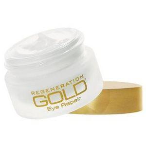 BeautiControl Regeneration Gold Eye Repair