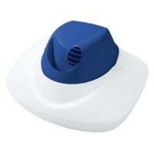 Vicks 1.2 Gallon Humidifier