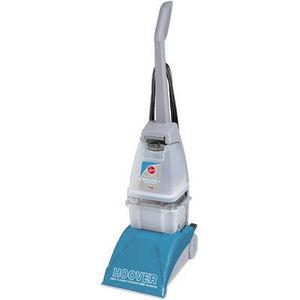 Hoover SteamVac Carpet Deep Cleaner