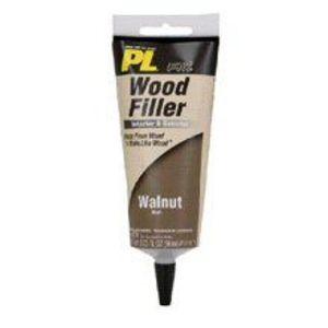PL FIX Latex Wood Filler