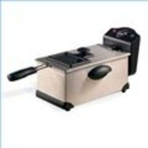 Durabrand Deep Fryer