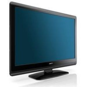 Philips 42 in. LCD TV