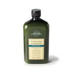 Bath & Body Works Aromatherapy Conditioners