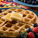 Heartland Food Products, Inc. FlavorKakes