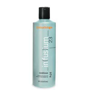 Infusium 23 Conditioner for Color-Treated Hair