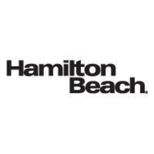 Hamilton Beach 05464 ProFry Deep Fryer