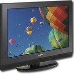 "Insignia 32"" Plasma HD Television"