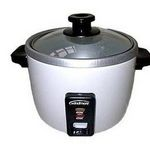 Windmere RC4 Rice Cooker