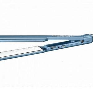 """BaByliss PRO Nano 1-1/2"""" Titanium Flat Iron"""