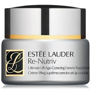 Estee Lauder Re-Nutriv Ultimate Lift Age-Correcting Creme