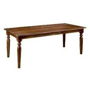 World Market Sourav Dining Table
