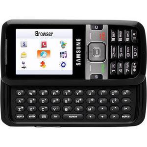 Samsung r451c Cell Phone