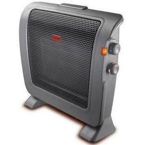 Honeywell Portable Electric Heater