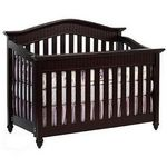 Babi Italia Eastside Convertible Crib