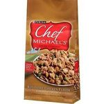Purina Chef Michael's Canine Creations Rotisserie Chicken Flavor Dry Dog Food (11.5 lb.)
