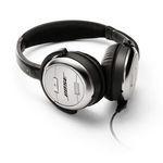 Bose QuietComfort Acoustic Noise Cancelling Headphones