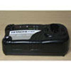 Hitachi UC 18YGL Battery Charger