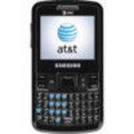 Samsung SCH-a177