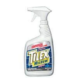 Tilex Tilex bath, tub and tile cleaner