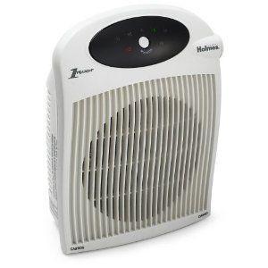 Holmes Portable Heater
