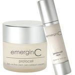 emerginC Protocell Eye