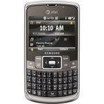 Samsung Jack SGH-i637 Smartphone