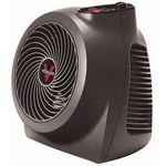 Vornado Portable Vortex Heater AVTH