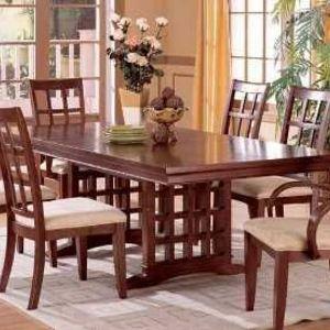 Mazel Tov Furniture Dining Tables