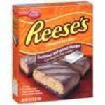 Betty Crocker - Reese's Dessert Bar Mix