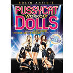 Pussy Cat Dolls Workout