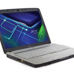 Acer Apsire 7250 Notebook PC