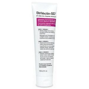 Strivectin Sd Intensive Concentrate For Stretch Marks Wrinkles