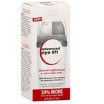CVS Eye Lifting Serum