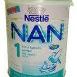 Nestle NAN-1