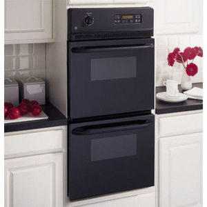 GE JRP28 Electric Double Oven
