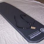 Solukhumbu Sleeping Pad